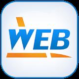 Web-база Android App