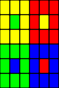 Bink (Free Memory/Mind Game) - screenshot thumbnail