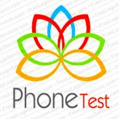 PhoneTest ITA