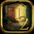 Escape from LaVille 2 v1.1