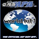 World Kit 1 icon