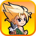 Spring Chronicle icon