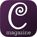 Cake Central Magazine icon