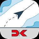 Yacht Navigator |Kartenplotter