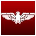 RTCW4A icon