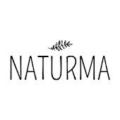 Naturma - Health & Beauty Tips