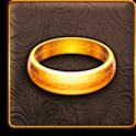 Hobbit Trivia icon