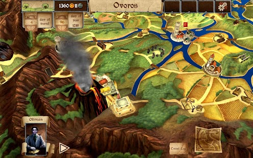 Merchants of Kaidan- screenshot thumbnail