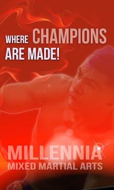 Millennia MMAのおすすめ画像3