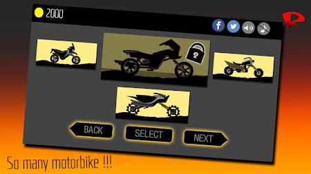 Hill Motor Racing 2.4 screenshot 135128