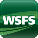 WSFS Bank Mobile logo