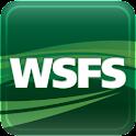 WSFS Bank Mobile logo