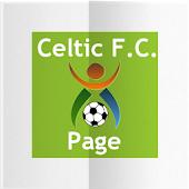 Celtic Page
