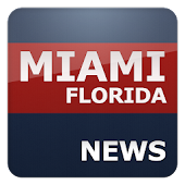 Miami FL News