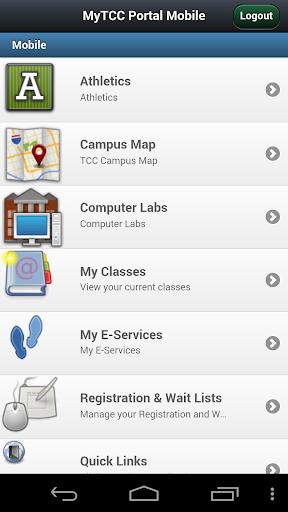 【免費教育App】TacomaCC-APP點子