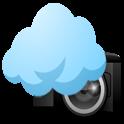 雲隠れカメラ icon