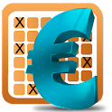 EuroDroid Euromillions Manager icon