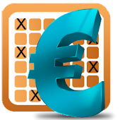 EuroDroid EuroMillions Manager