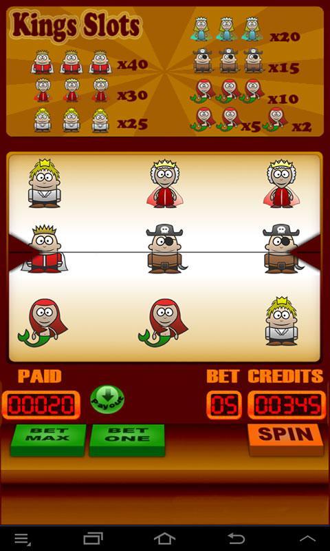 Какие есть казино в бишкеке.их название