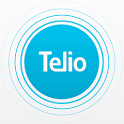 Telio One icon
