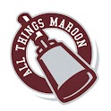 All Things Maroon logo