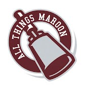 All Things Maroon