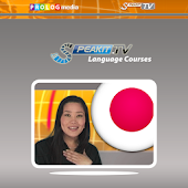 Japanese -- SPEAKit! (d)
