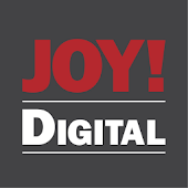 JOY Digital