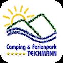 Campingplatz Teichmann icon