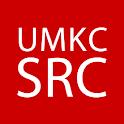 UMKC SWINNEY logo