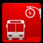 Transport DK
