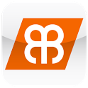 Clarisbanca Mobile Banking icon
