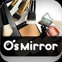 O's Mirror / 화장거울 icon