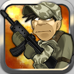 Total Recoil 2.0.5 Apk