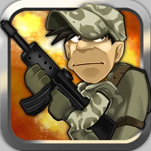 Total Recoil for PC and MAC