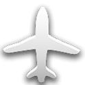 Auto Airplane Mode logo