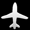 Auto Airplane Mode logo
