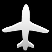 Auto Airplane Mode 1.6.1.3