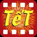 Phim Hot icon