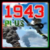 1943 Plus