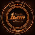 Become a Millionaire icon