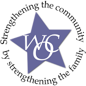 Women's Opportunity Center