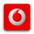 APK App MyVodafone Romania for BB, BlackBerry