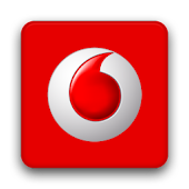 App MyVodafone Romania version 2015 APK
