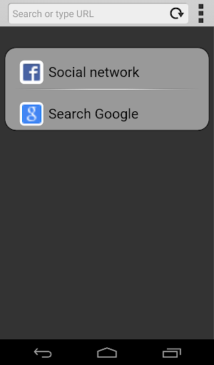 Virtual Browser Free