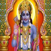 Shri Ram Shalaka