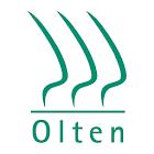 Stadt Olten icon