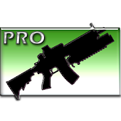 Airsoft Pro Stats FREE