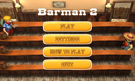 無料街机Appのバーマン2.新たな冒険|記事Game