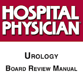 Urology Board Review Manual